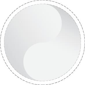 logo bg grey