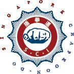 chapkoon-do logo